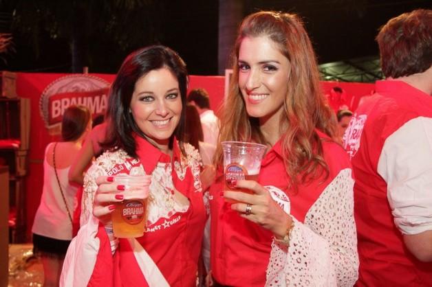 projeto-fashion-camarote-brahma-country-ribeirão-rodeo-music-blog-carola-duarte