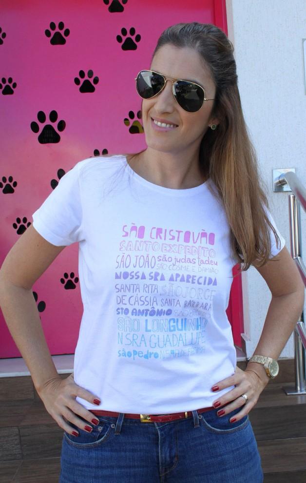 look-da-carola-camisetas-do-bem-use-huck-blog-de-moda-em-ribeirão-preto-blog-carola-duarte