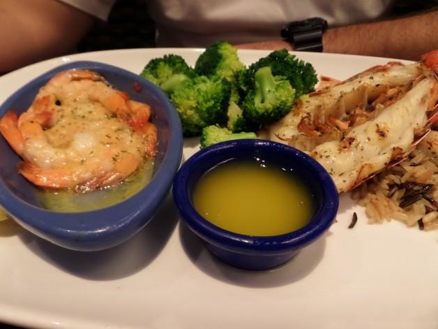 dicas-de-onde-comer-em-orlando-turismo-no-blog-carola-duarte-red-lobster
