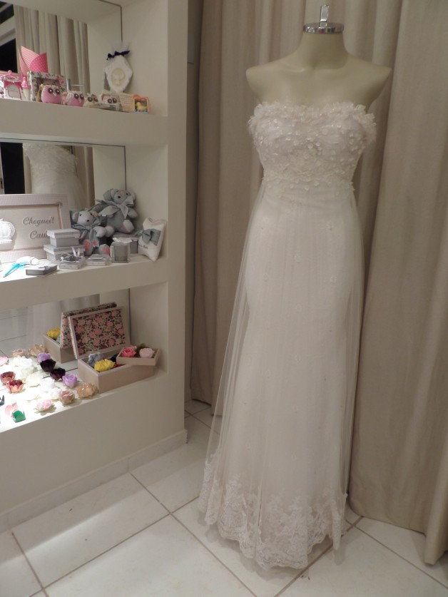 vestido-de-noiva-mauro-d-biazzi-carola-duarte