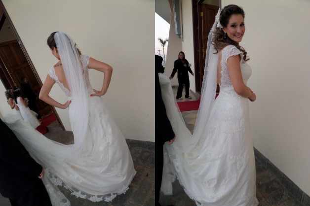 casamento-analice-e-rafa-vestido-dani-messih-blog-carola-duarte