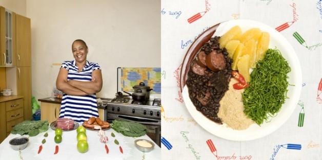 delicatessen-com-amor-brasil-blog-carola-duarte
