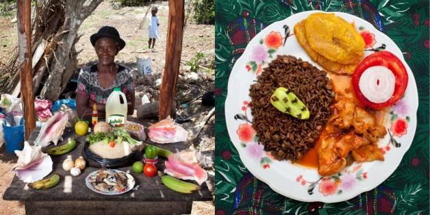 delicatessen-com-amor-haiti-blog-carola-duarte