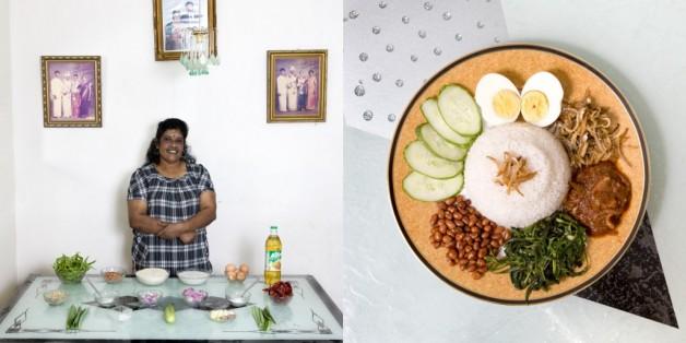 delicatessen-com-amor-malasia-blog-carola-duarte
