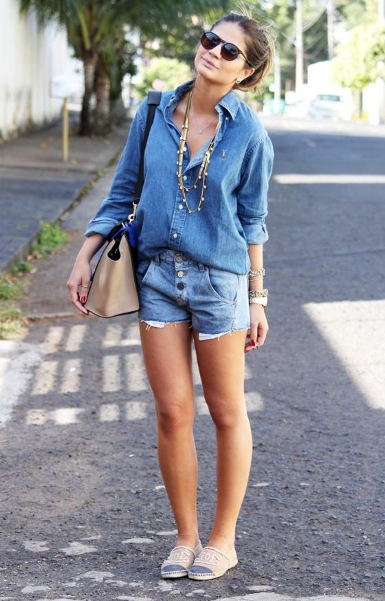 jeans-com-jeans-thassia-naves-moda-street-style-blog-carola-duarte