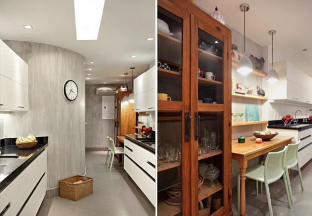 open-house-apartamento-cozinha-patricya-travassos-blog-carola-duarte