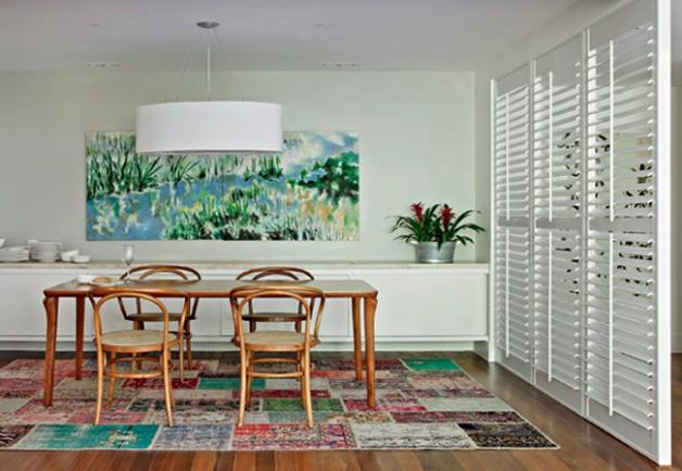 open-house-apartamento-jantar-patricya-travassos-blog-carola-duarte