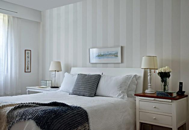 open-house-apartamento-quarto-patricya-travassos-blog-carola-duarte