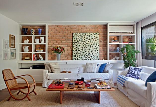 open-house-apartamento-sala-patricya-travassos-blog-carola-duarte