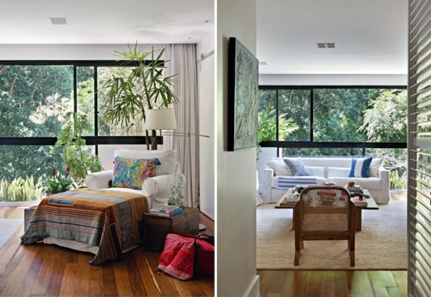 open-house-apartamento-salas-patricya-travassos-blog-carola-duarte