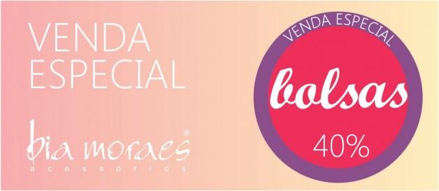 venda-especial-bolsas-bia-moraes-blog-carola-duarte