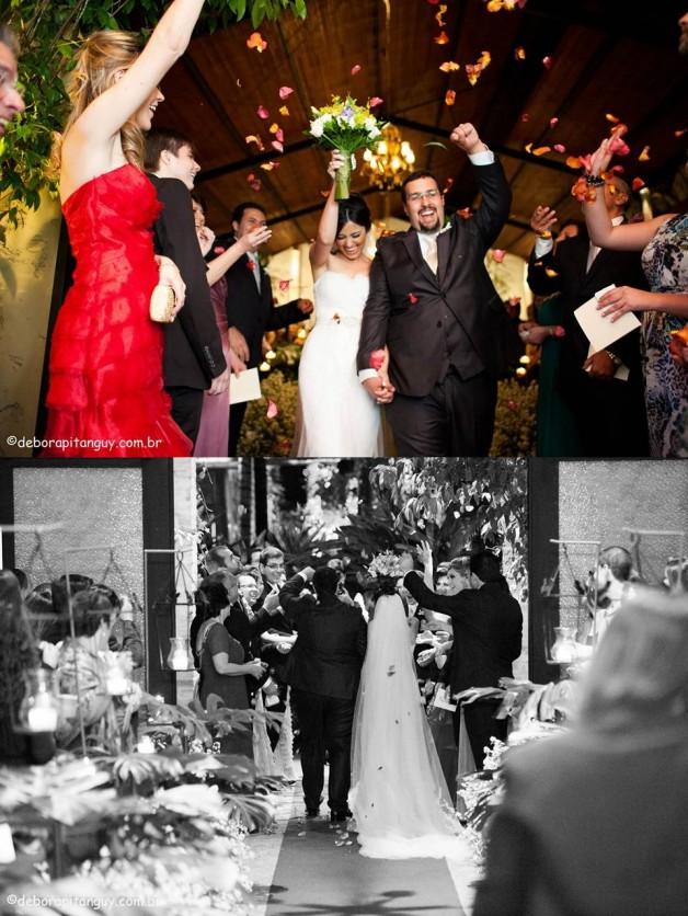 casamento-sthael-e-francisco-debora-pitanguy-edi-lima-vivace-eventos-decoração-com-tulipas-blog-carola-duarte