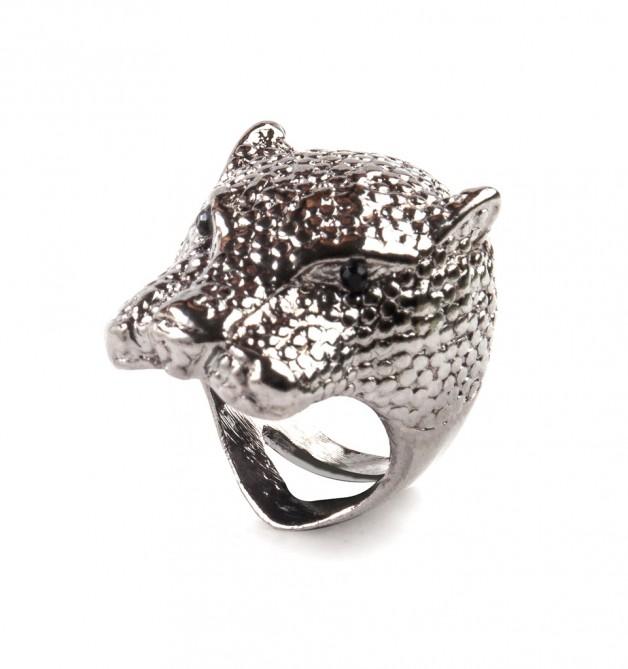 tendência-tigre-bia-moraes-acessorios-blog-carola-duarte