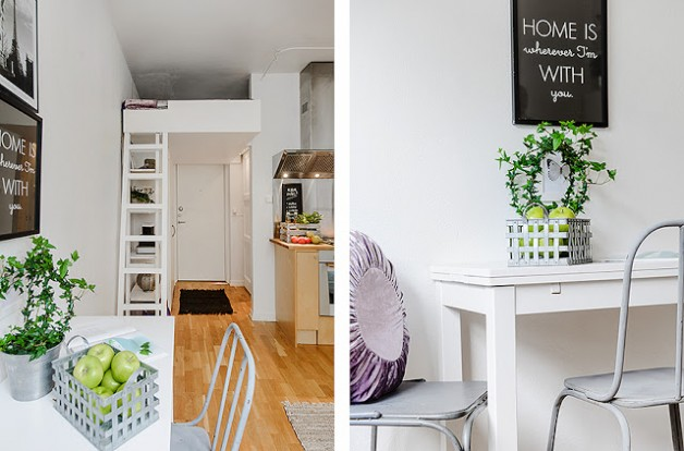 decoração-quitinete-super-charmosa-blog-carola-duarte