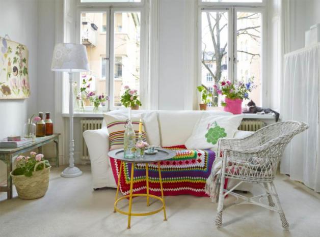decoração-romântica-cheia-de-cores-blog-carola-duarte
