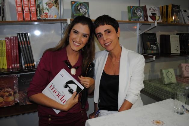 bate-papo-com-lilian-pace-e-erica-palomino-na-13-feira-do-livro-de-ribeirão-preto-blog-carola-duarte