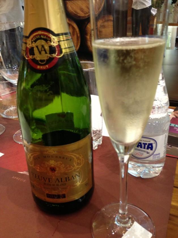 degustação-de-vinhos-no-shopping-santa-úrsula-blog-carola-duarte