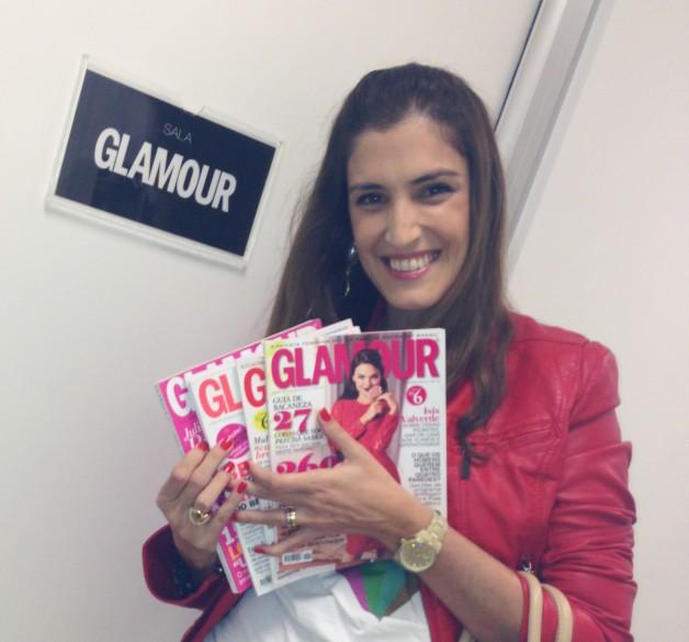 carola-duarte-na-redação-da-revista-glamour-brasil-blog-carola-duarte