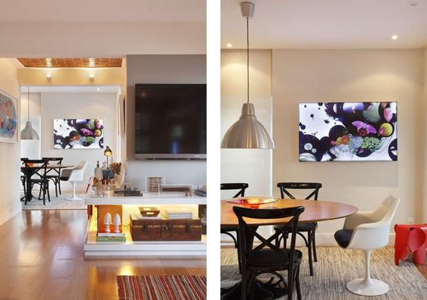 duplex-no-leblon-rio-de-janeiro-decor-blog-carola-duarte