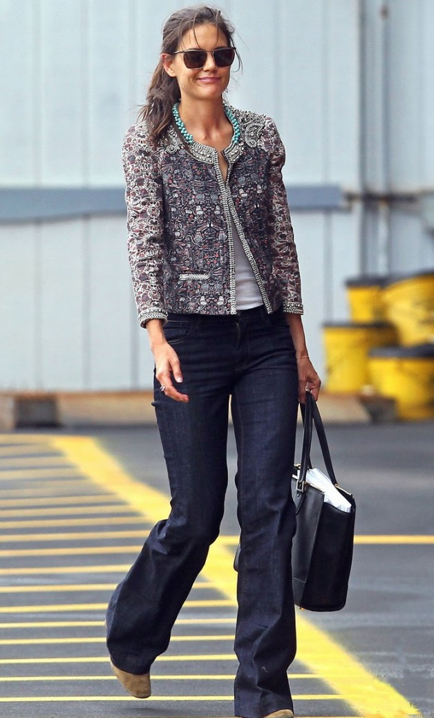 blair-eadie-look-casaqueto-de-tweed-coco-chanel-blog-de-moda-carola-duarte