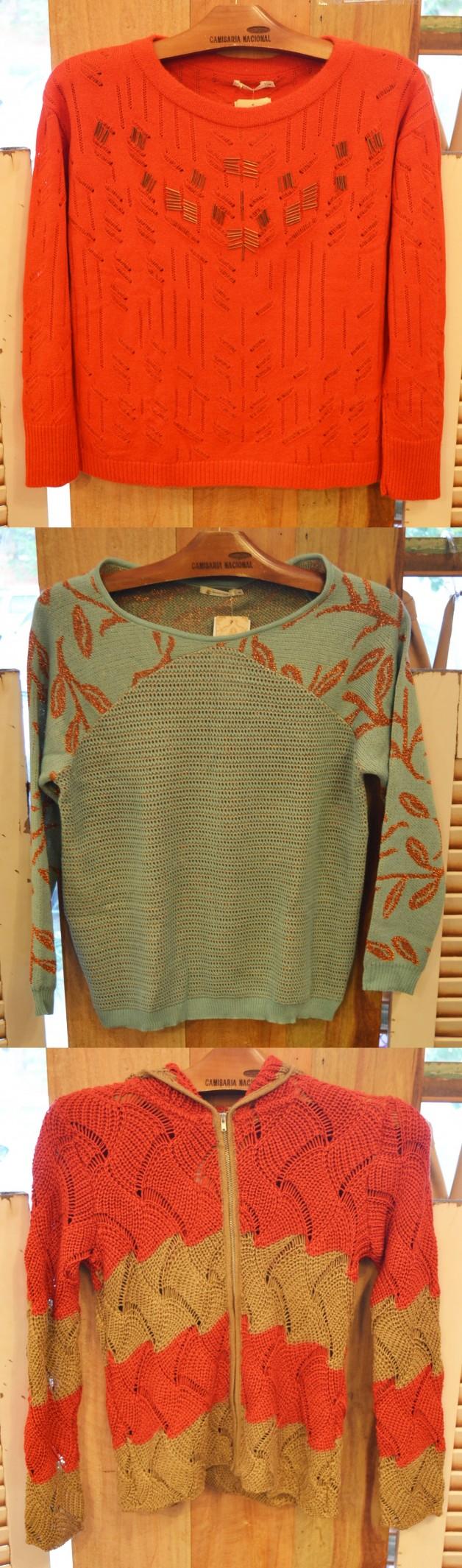 tricot-maria-xipaya-dia-dos-namorados-blog-carola-duarte