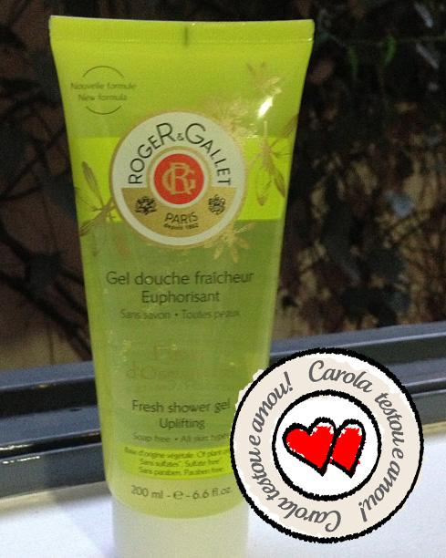 os-sabonetes-shower-gel-da-marca-francesa-roger-&-gallet-blog-carola-duarte