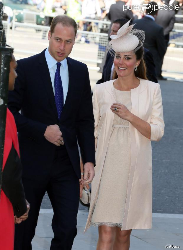 kate-middleton-gravida-blog-carola-duarte