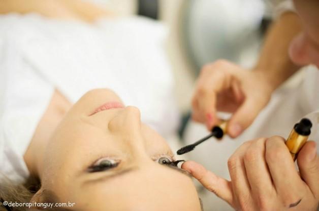 dia-da-noiva-maria-haute-coiffure-fotografa-debora-pitanguy-blog-carola-duarte