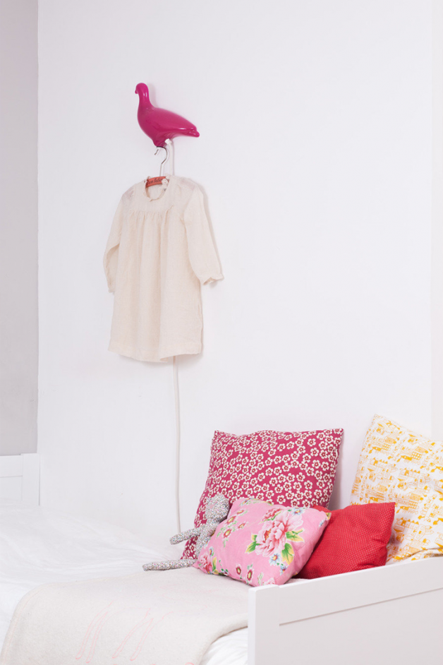 decor-inspired-charmoso-blog-carola-duarte