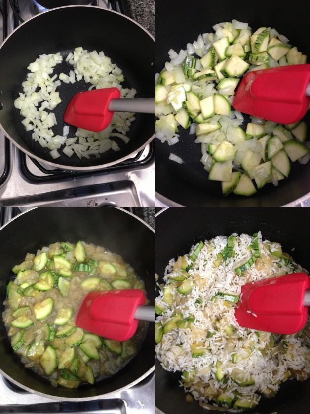 carola-na-cozinha-risoto-de-abobrinha-blog-carola-duarte