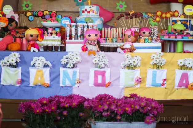 aniversario-manoela-imaginart-blog-carola-duarte