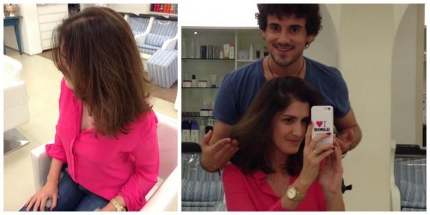 shampoo-para-quem-tem-alergia-a-tintura-sos-calm-shampoo-revlon-dia-de-beaute-no-maria-haute-coiffure-salão-de-beleza-em-ribeirão-preto-blog-carola-duarte