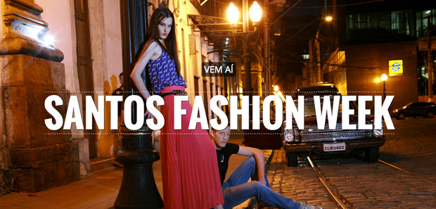 Santos-Fashion-Week-instrutor-de-passarela-brazil-next-top-model-Naime-Wihby-blog-carola-duarte