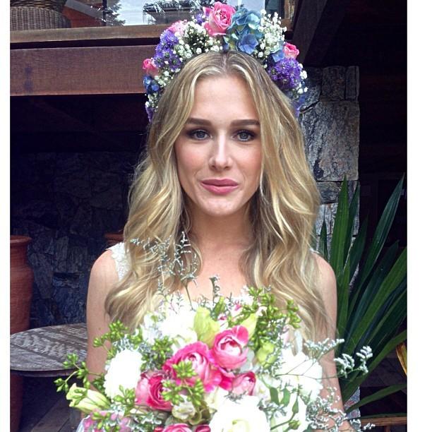 casamento-fiorella-matteis-blog-carola-duarte-bouquet