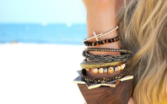 look-inspiracao-pulseiras-10