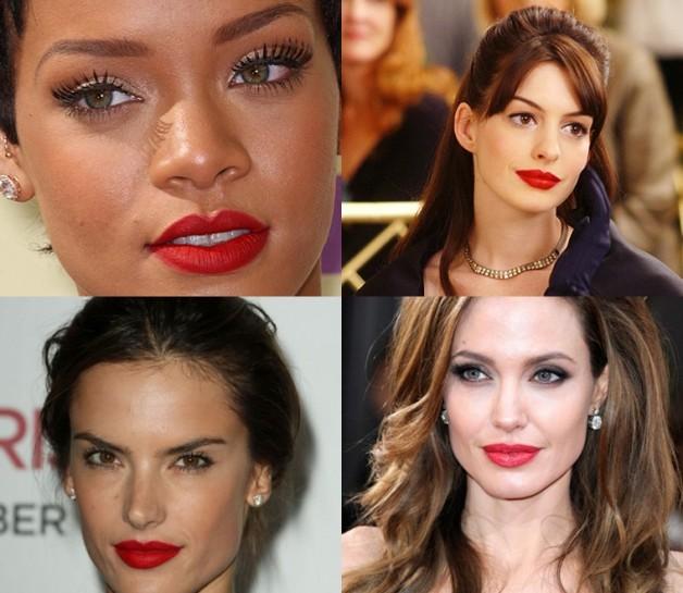 mulheres-lindas-com-batom-vermelho-blog-carola-duarte