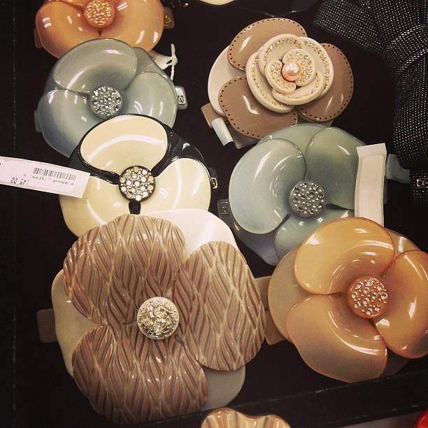 acessórios-alexandre-de-paris-no-maria-haute-coiffure-blog-carola-duarte