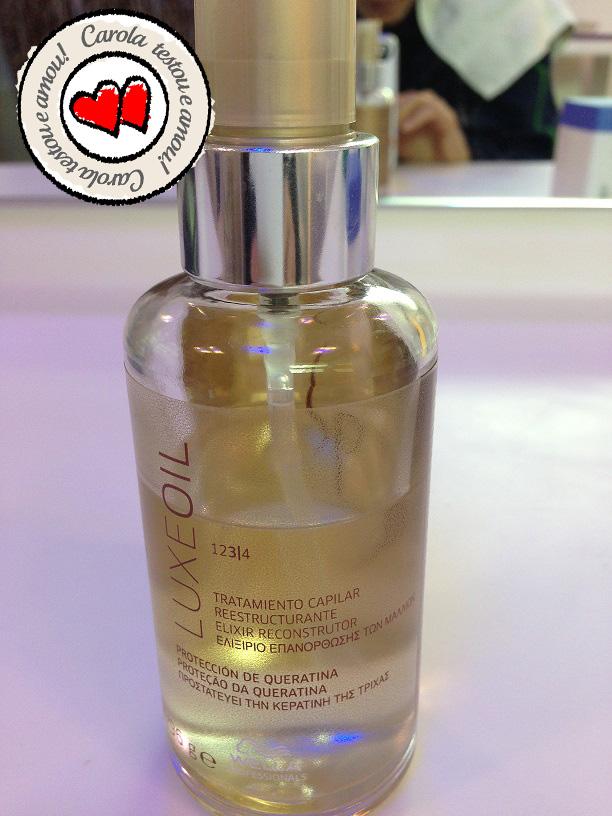 dia-de-beaute-no-maria-haute-coiffure-shampoo-hydrate-sp-blog-carola-duarte