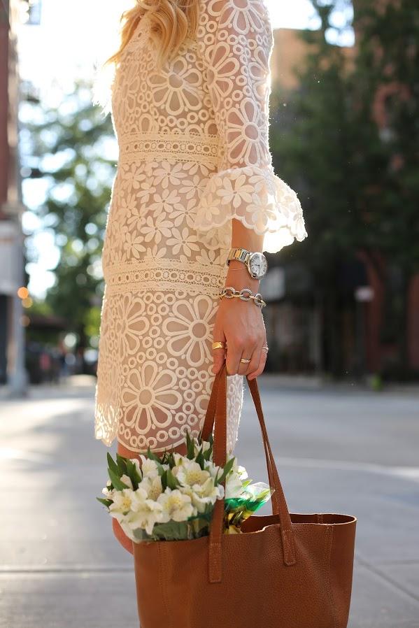 hoje-eu-queria-estar-assim-vestido-renda-atlantic-pacific-blog-carola-duarte