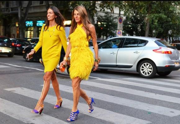 looks-na-cor-amarela-street-style-blog-em-ribeirão-preto-carola-duarte