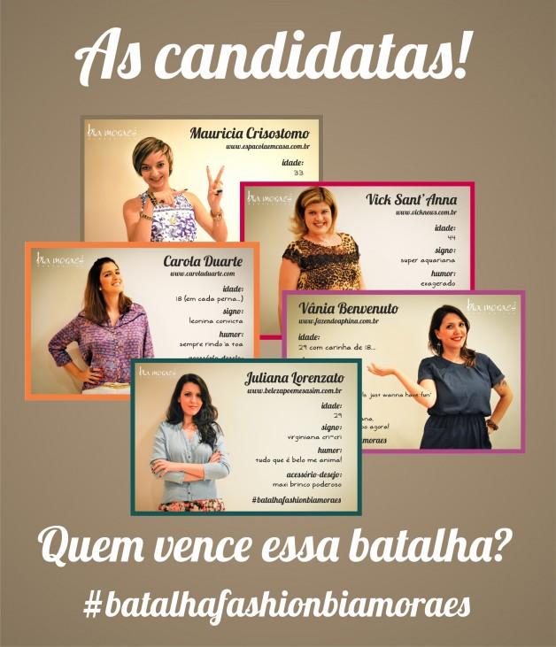 cartaz batalha2