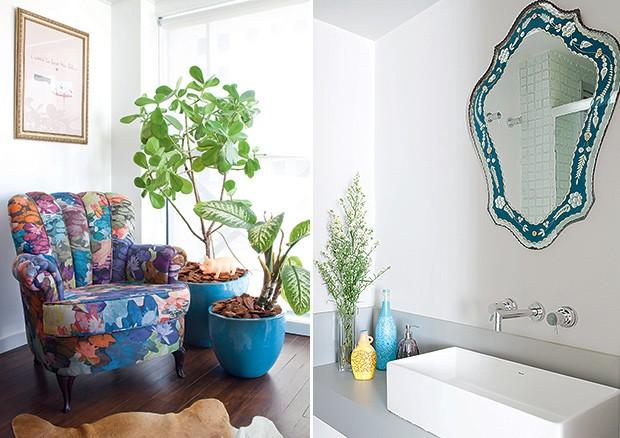 decoração-decor-inspired-blog-carola-duarte