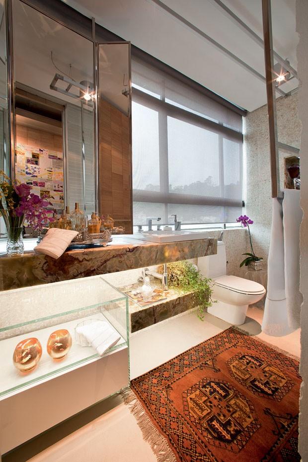decor-inspired-apartamento-dos-sonhos-em-belo-horizonte-carola-duarte-casa-vogue