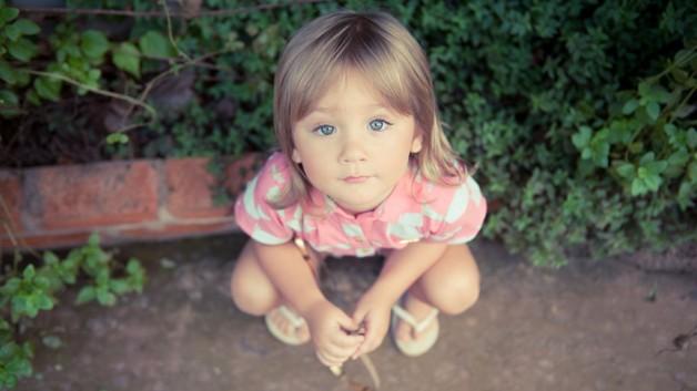 onde-encontrar-moda-infanto-juvenil-puramania-kids-em-ribeirão-preto-na-bala-de-mel-blog-carola-duarte