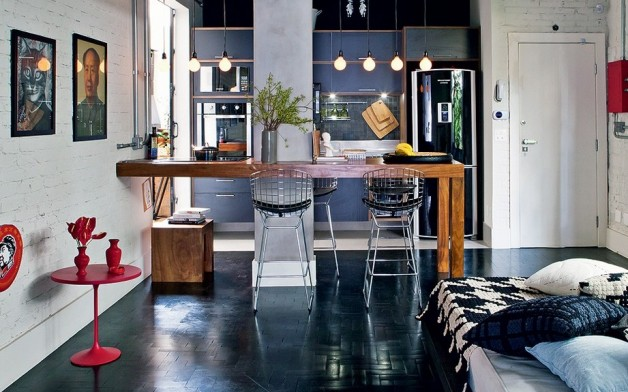 decor-inspired-cozinhas-blog-carola-duarte