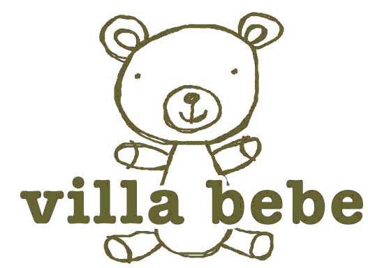 villa-bebe-em-ribeirão-preto-blog-carola-duarte