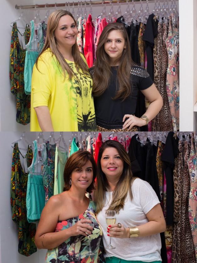 lançamento-da-loja-tres-marias-em-ribeirão-preto-blog-carola-duarte