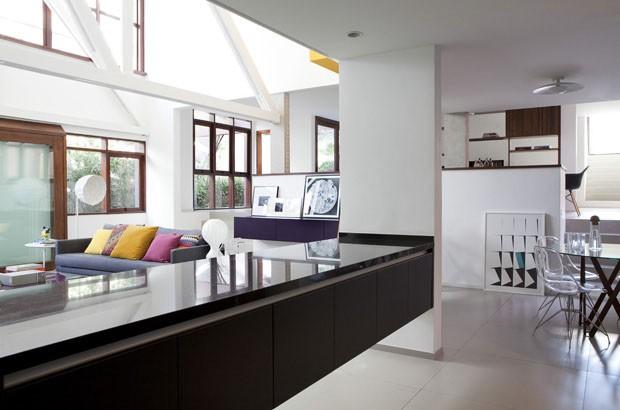 decor-do-dia-casa-colorida-blog-carola-duarte
