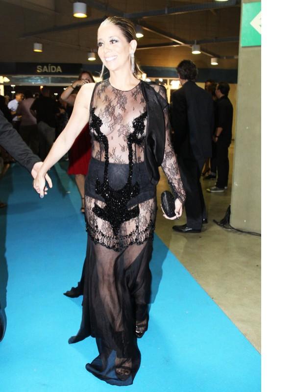 os-looks-das-celebridades-no-premio-multishow-blog-carola-duarte