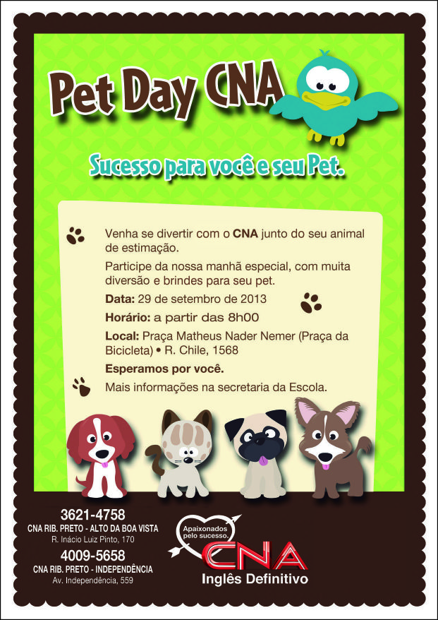 pet-day-cna-alto-da-boa-vista-blog-carola-duarte